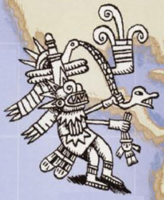 D après de nombreuses légendes, c est aux dragons et aux serpents géants  que l on doit la naissance de l univers. En Inde comme en Mésopotamie, ... db692d147b09