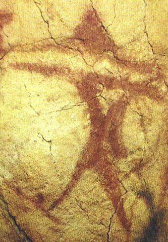 rhodi/é Traitement anti-oxydant porte-bonheur chance Symbole # 1547 Ambre naturel Cheval Fer /à Cheval Pendentif en argent 925/silber